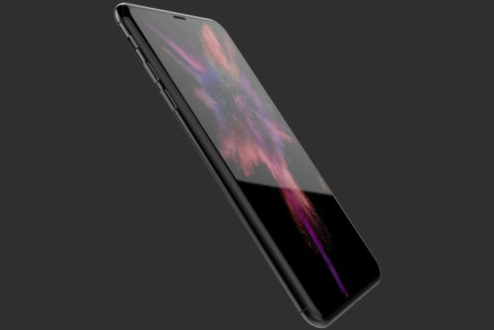 iPhone 8, what is expected from this revolutionary mobile