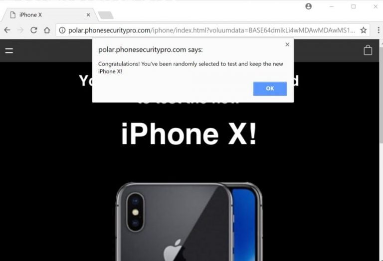 iPhone X sweeps up in Apple results