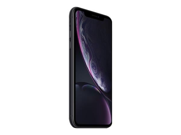 iPhone XR 128GB cheaper than the 64GB version, so they fly!