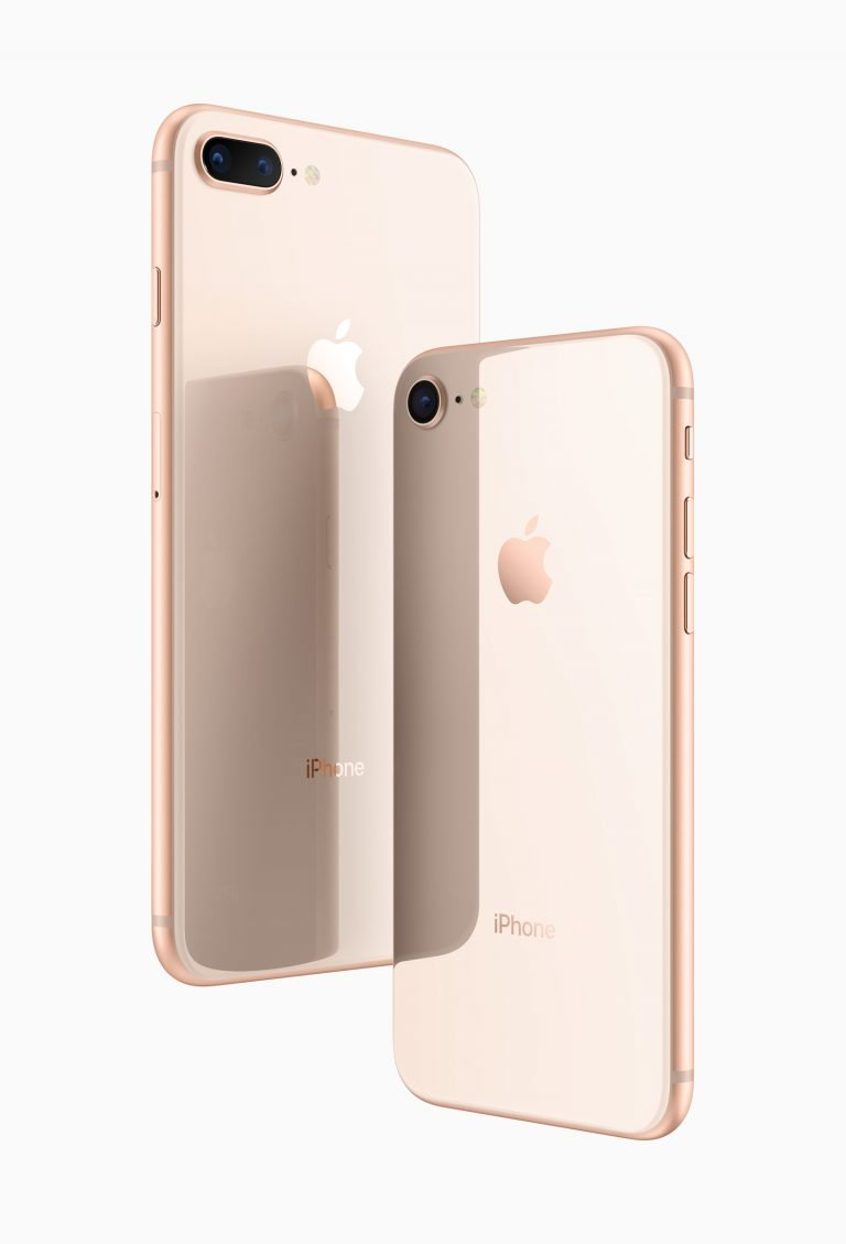 iPhone XR 256 GB, on sale at Amazon Prime Days for 799 euros