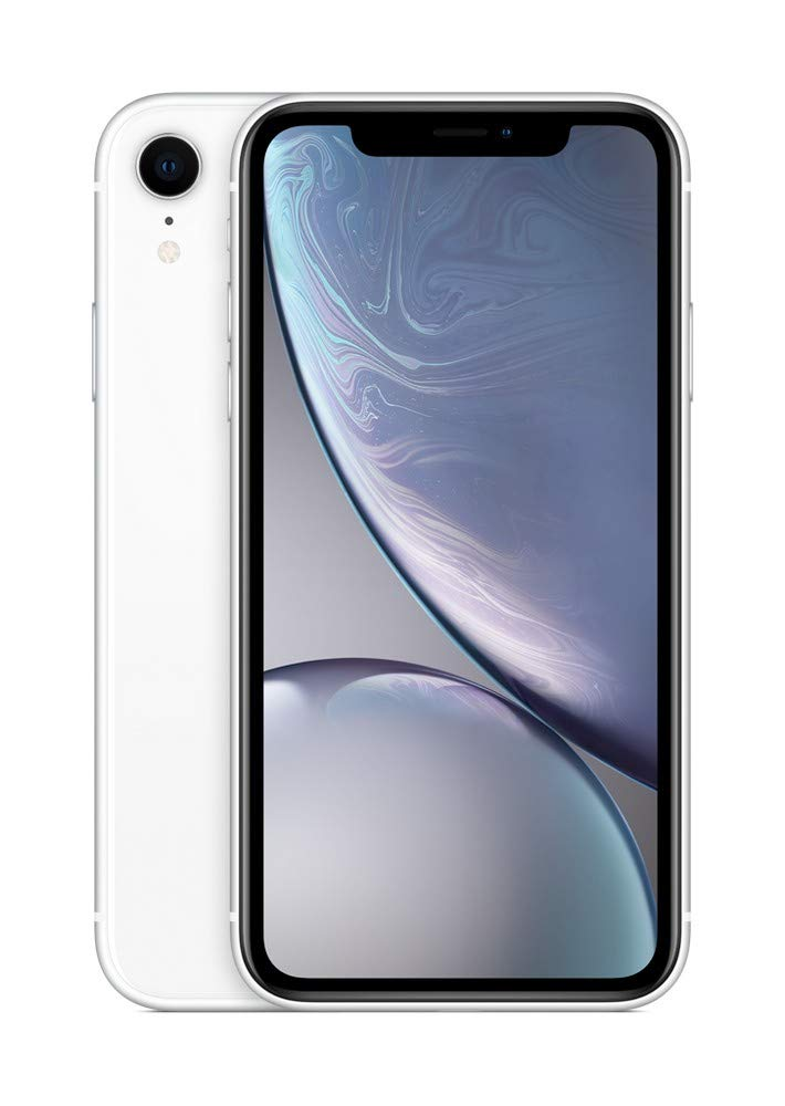 iPhone XR: Price, features and specifications