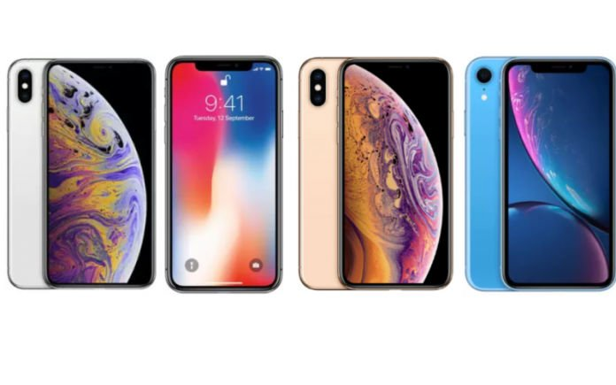 iPhone XS and iPhone XS Max: Price, features, and specifications