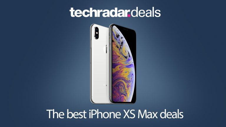 iPhone XS vs Samsung Galaxy S10, who's the king of the high-end?