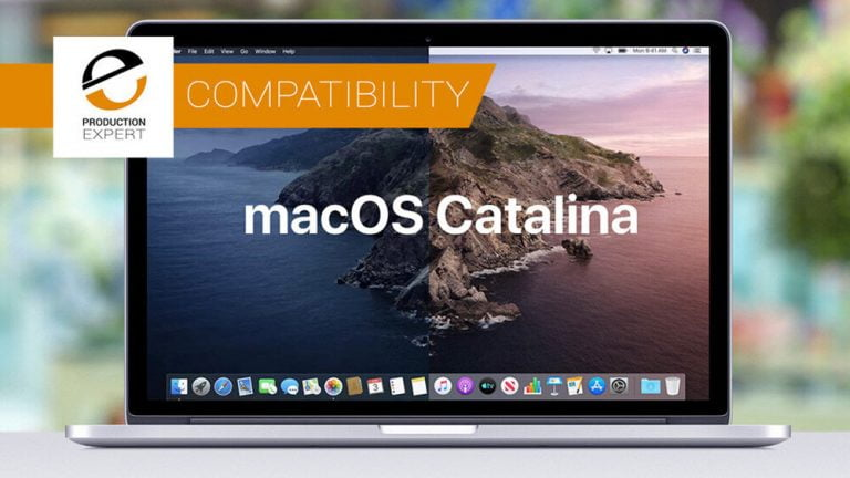 Is iMac as a replacement for the Mac Pro a viable option for a large percentage of users?