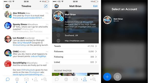 Is the new Tweetbot 4 for iOS worth it?