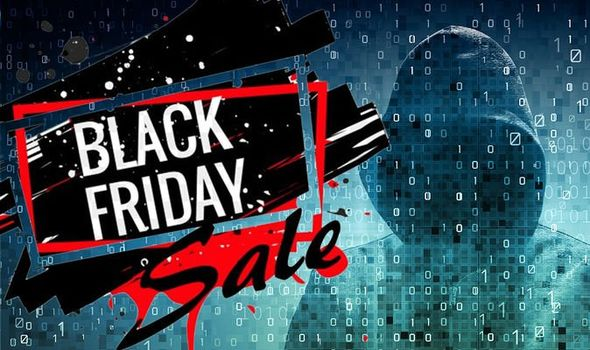 It's not Black Friday but you will always find something interesting in our Bargain Hunting