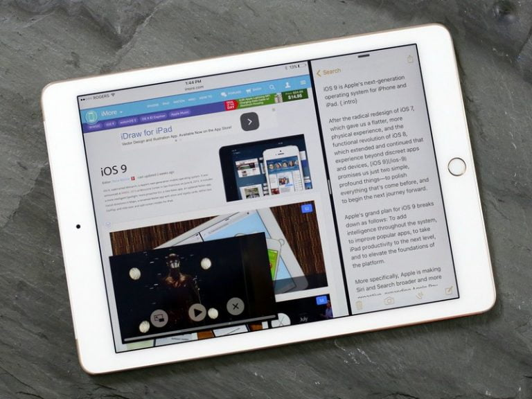 iWork sales up 50%, Apple TV and Airport range down