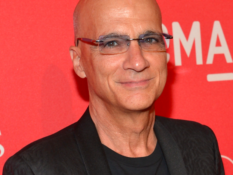 Jimmy Iovine gives more details about the future of Apple Music in a new interview