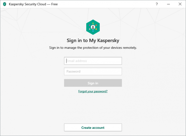 Kaspersky Security for Mac will replace Kaspersky Antivirus as a more comprehensive security solution [Updated].