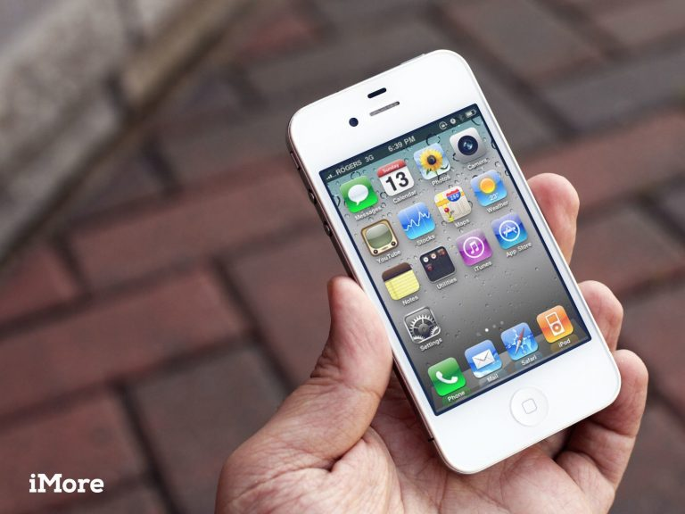 Launch of the iPhone 3GS, could it get any worse?