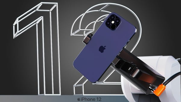 Let's get ready for the presentation of the next iPhone, Bargain Hunting