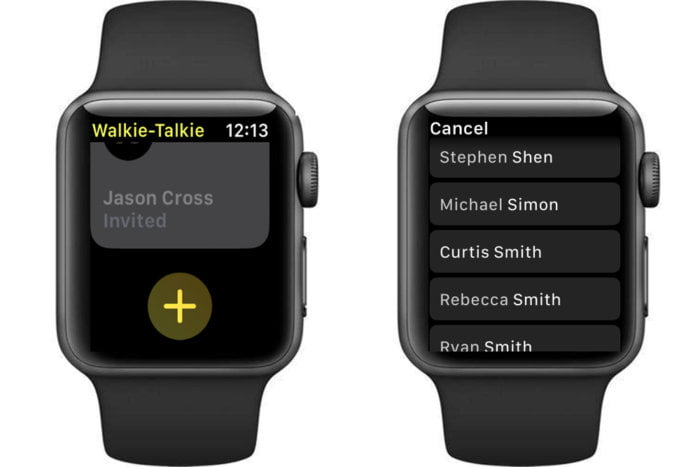 Live Bright, an Apple Watch ad that shows you its potential when it comes to moving