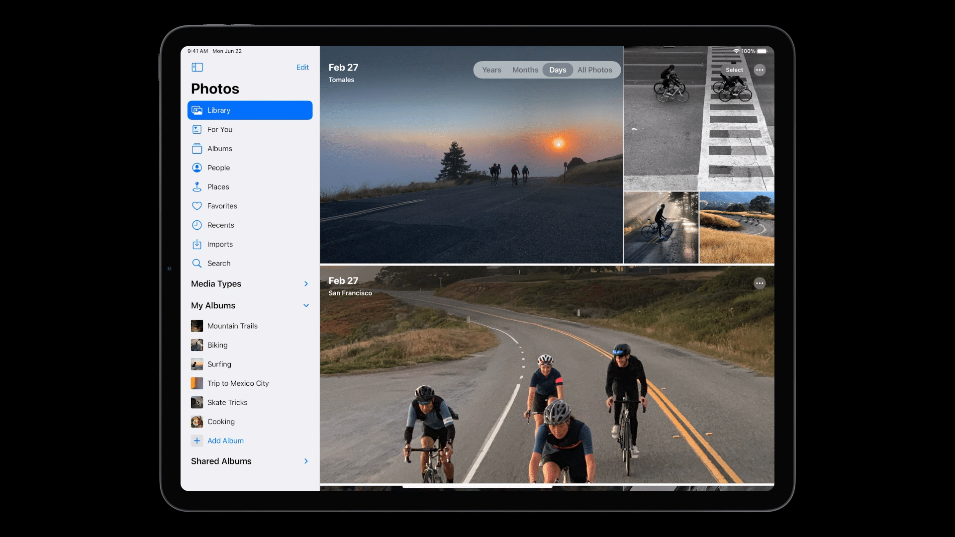 Low Power Mode comes to the iPad with iPadOS 14