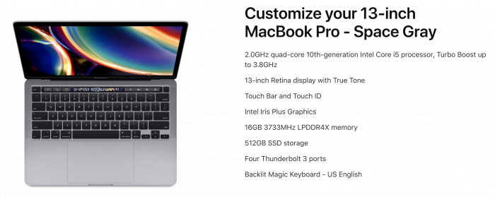 MacBook Pro 16″ (2019) Review: The Creator Generation