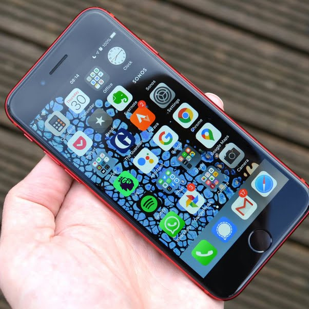 Making an iPhone Cheaper Wouldn't Be a Good Idea for Apple