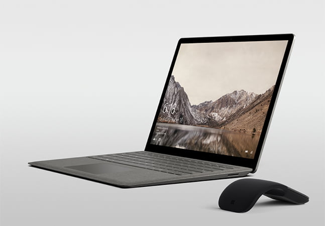 Manufacturer Quanta warns, cheap Apple laptop coming this fall