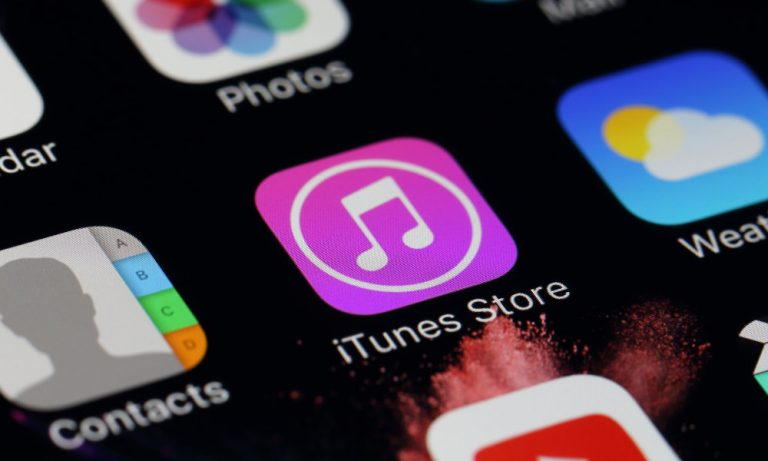 Many users have stopped receiving receipts from the App Store and iTunes so you can request them manually