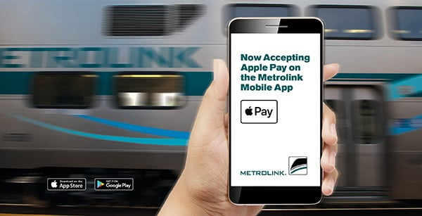 Mastercard offers free Mondays on London's public transport with Apple Pay