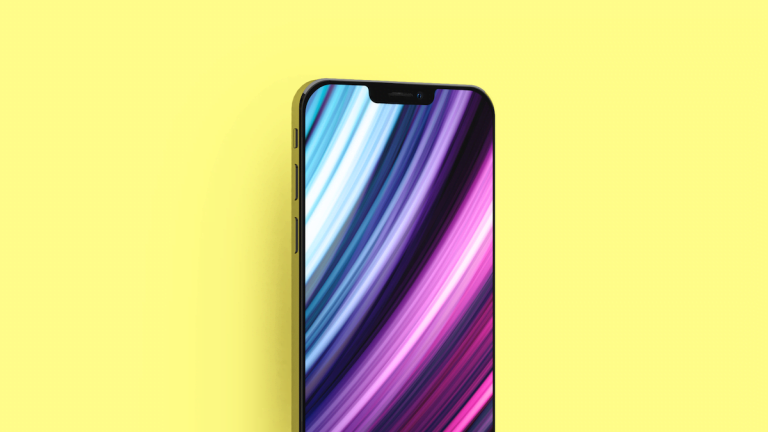 Ming-Chi Kuo details what kind of 5G each iPhone will carry depending on the country and bets on a unique launch in autumn