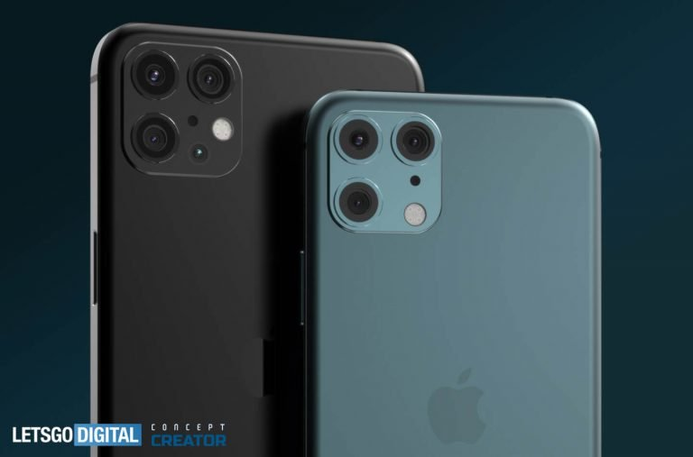 Ming-Chi Kuo talks about two new providers for iPhone 12, 13 and 14 cameras