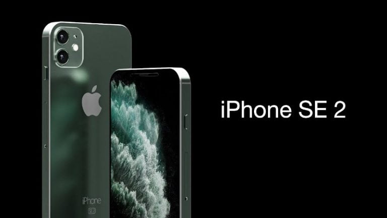 More clues point to a possible delay in iPhone 12's launch that puts it in October