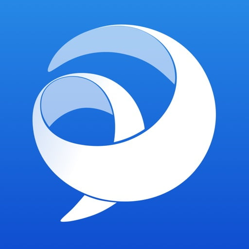 More Instant Messaging for iPhone iPod touch