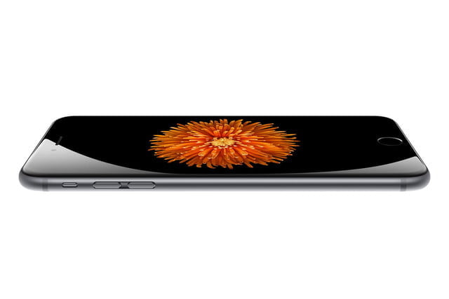 More iPhone 6, new insights into iWatch, Microsoft's Fitness Bands. Rumor mill…