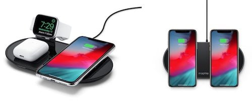 More rumors put AirPower on sale in late March