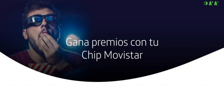 Movistar presents its new rates for the iPhone 3G