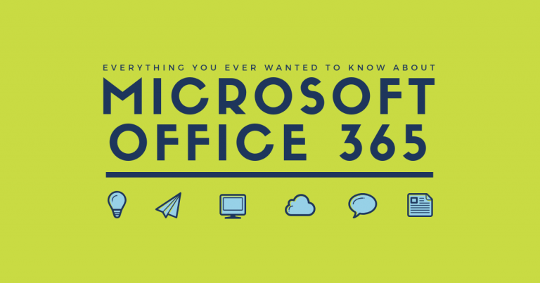 My Workspace Office 365 for Mac: What's New