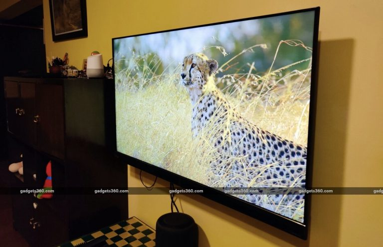 New 4K panels from the manufacturer AUO. Are there any cinema displays on the horizon?