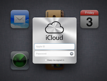 New Apple patent takes Pages to the cloud