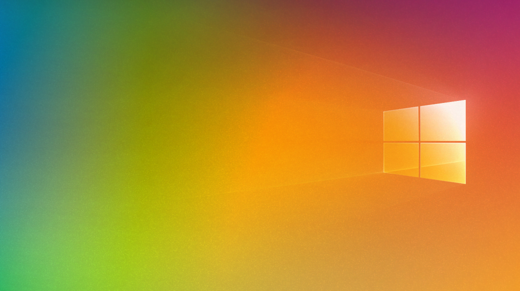 New Get a Mac Announcements on Microsoft's New Priorities
