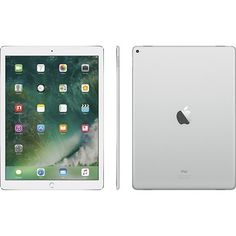 New iPad in March, without frames and with a 10.9-inch model