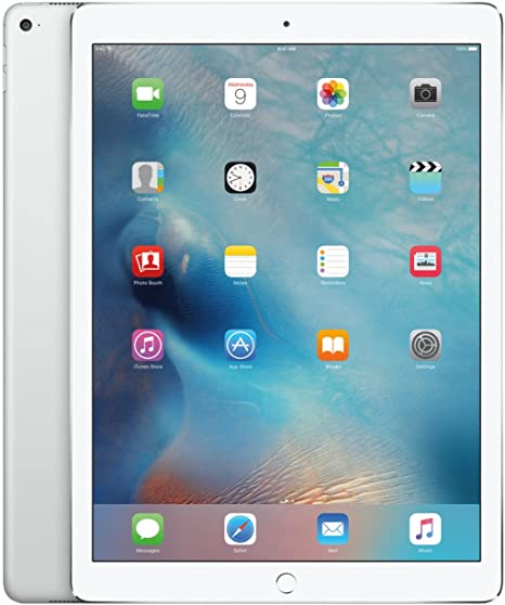 New iPad Pro 2018: Price, features and specifications