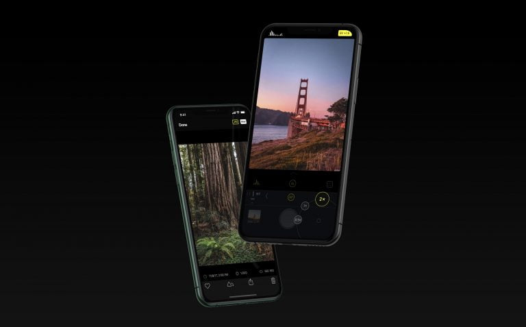 New iPhone Xs and all the new features of the presentation