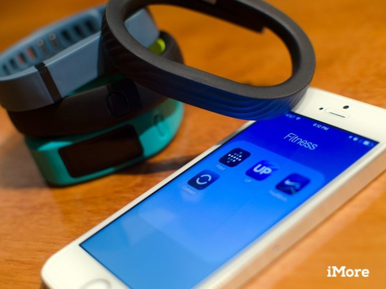 Nike+ Fuel changes its name, becomes part of HealthKit and no longer requires a FuelBand