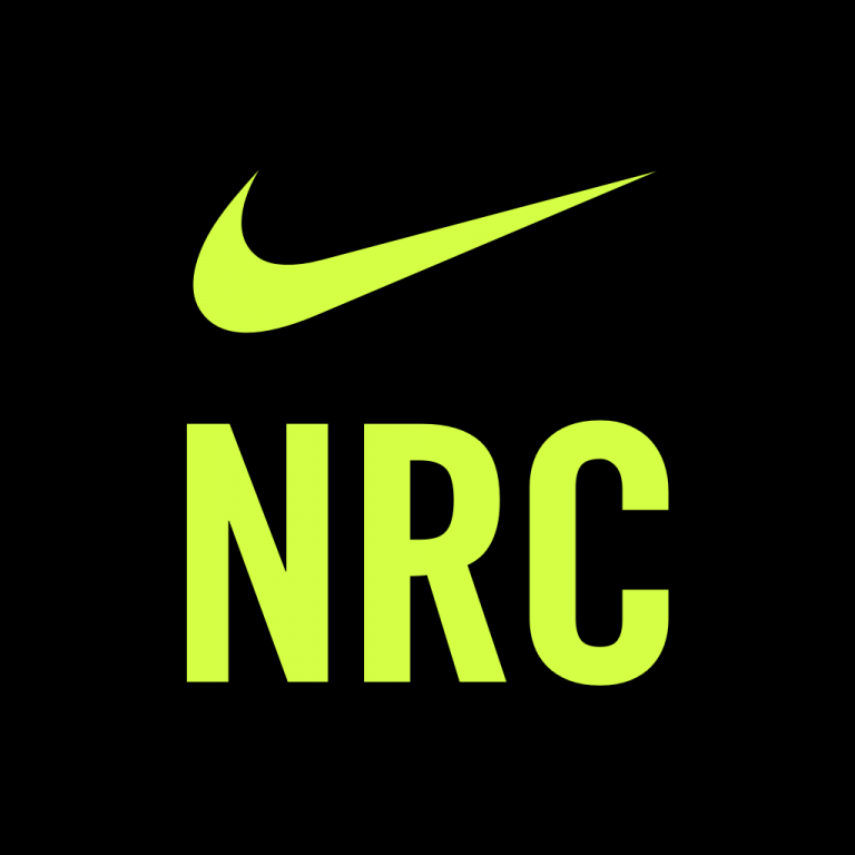 Nike Run Club for iPhone and Apple Watch updates and adds new post-workout metrics