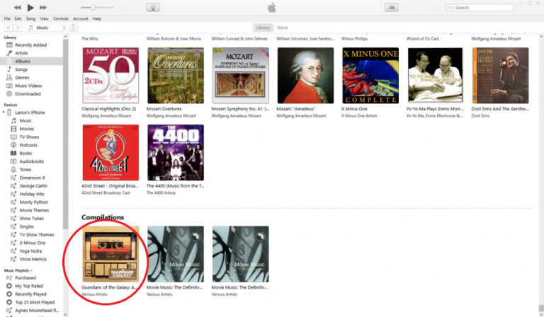 No, Apple Music does not delete songs from your computer without your permission