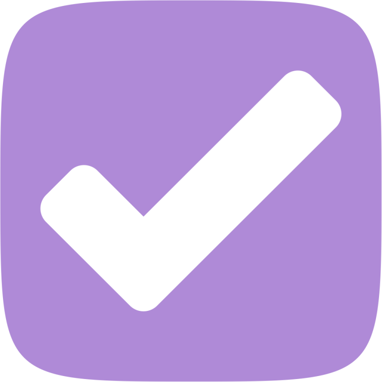 OmniFocus, the popular app for iOS and macOS, will have a subscription model and a web version