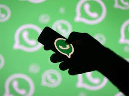 One more thing… WhatsApp calls, Force Touch and iOS untouchable applications