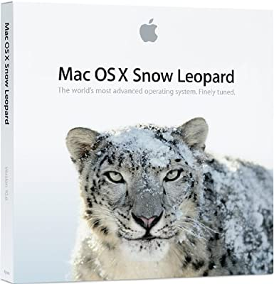 OS X Lion Server will also arrive in July with a price of 39.99 euros
