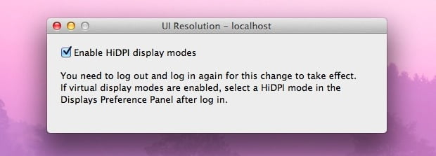 OS X Lion, the road to a new change with some bumps