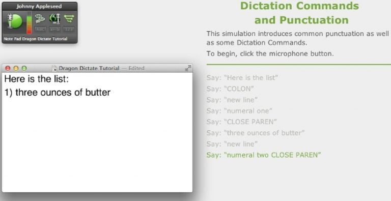 OS X Mountain Lion, a visual review of the main news