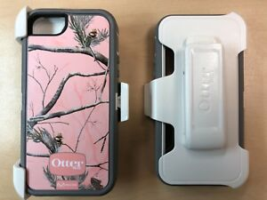 Otterbox Defender, extreme protection for iPhone 5: In Depth