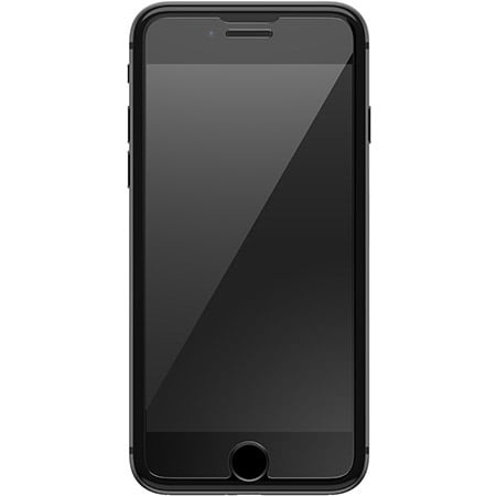 OtterBox develops first EPA-certified antimicrobial screen protector for iPhone