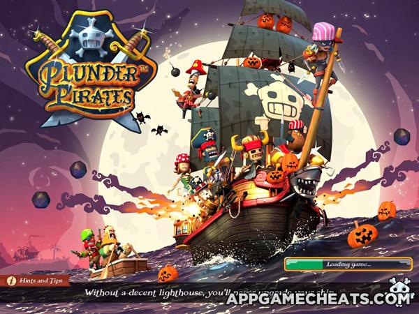 Plunder Pirates on App Store