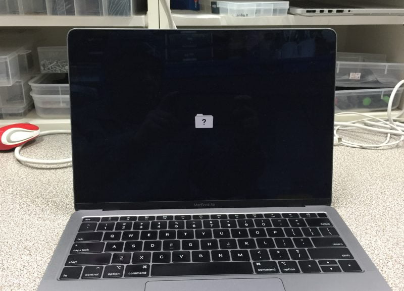 Possible Solution to 2011 MacBook Pro SATA3.0 Connector Issues