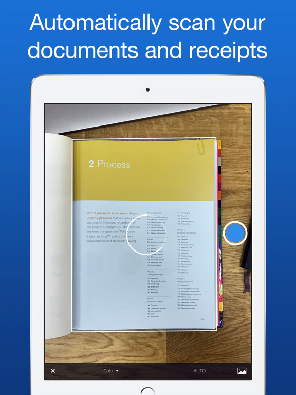 Printer Pro Lite from Readdle on the App Store