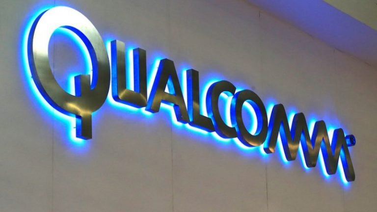 Qualcomm refused to sell modems to Apple for its 2018 iPhone due to legal disputes